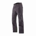 NENGAL 3L PROOF PANT MEN