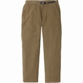 THE NORTH FACE(ザ・ノースフェイス)Stretch Corduroy Pant