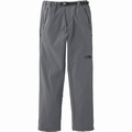 THE NORTH FACE(ザ・ノースフェイス)Verb Pant