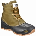 Snow Shot 6 Boots TX IV