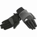 Denali Etip Glove