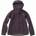 THE NORTH FACE(ザ・ノースフェイス)Cloud Jacket
