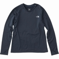 L/S Thermal Versa Grid Crew
