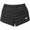 THE NORTH FACE(ザ・ノースフェイス)Red Run Pro Very Short