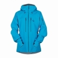 Supernaut Gore-Tex Pro Jacket Womens