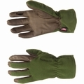 finnskogen Windstopper Gloves (M/W)