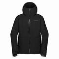 lofoten Gore-Tex insulaed Jacket (M)