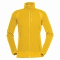 lofoten warm1 Jacket (W)