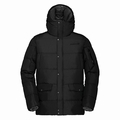 roldal down750  Jacket (M)