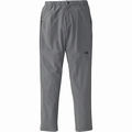 THE NORTH FACE(ザ・ノースフェイス)VERB LT SLIM PANT