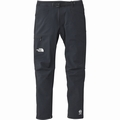 THE NORTH FACE(ザ・ノースフェイス)BIG WALL PANT