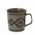 土物Mug Cup