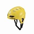 CSスポーツヘルメット EX キッズ