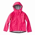 THE NORTH FACE(ザ・ノースフェイス)Climb Very Light Jacket