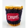 Knit Cup Sleeve
