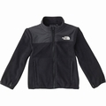 ZI Mountain Versa Micro Jacket