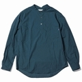 NOMAD PULLOVER SHIRT