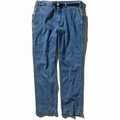 Progression Climbing Denim Pant