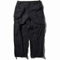 Firefly Convertible Pant