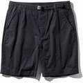 Cotton OX Light Short