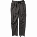 Ridge Light Pant