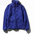 Mountain Versa Micro Jacket