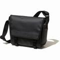 BC Messenger Bag XS