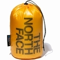 Pertex(R) Stuff Bag 3L
