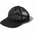 Mountain All Mesh CAP