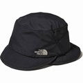 Compact Double Bill Hat