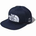 WP Trucker Cap