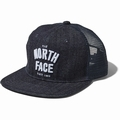 Message Mesh Cap