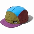 THE NORTH FACE(ザ・ノースフェイス)Multi-Colored Cap