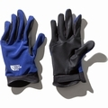 Simple Trekkers Glove