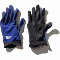 Simple Trekkers Glove