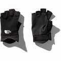 Simple FL Trekkers Glove
