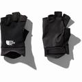Simple FL Trekkers Glove
