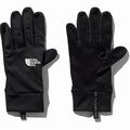 Hikers Glove