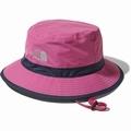 Kids' Rain Hat