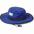 Kids' Horizon Hat