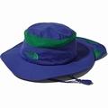 Kids' Sunshield Hat