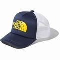 Kids' Logo Mesh Cap