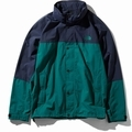 Hydrena Wind Jacket