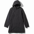 Rollpack Journeys Coat