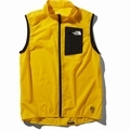 BIG WALL WIND VEST