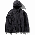 Firefly Mountain Parka