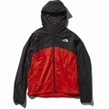 THE NORTH FACE(ザ・ノースフェイス)Swallowtail Hoodie