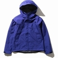 Climb Light Jacket