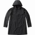 Rollpack Journeys Coat