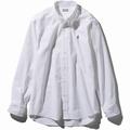 L/S Him Ridge Shirt